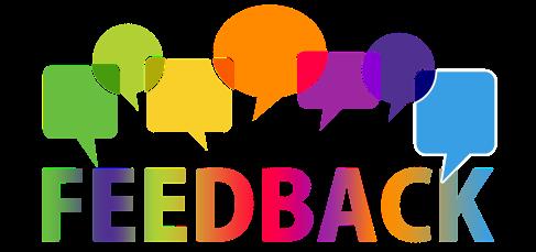 feedback-4746811_1920