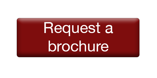 request brochure button